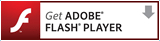 ADOBE FLAH PLAYER